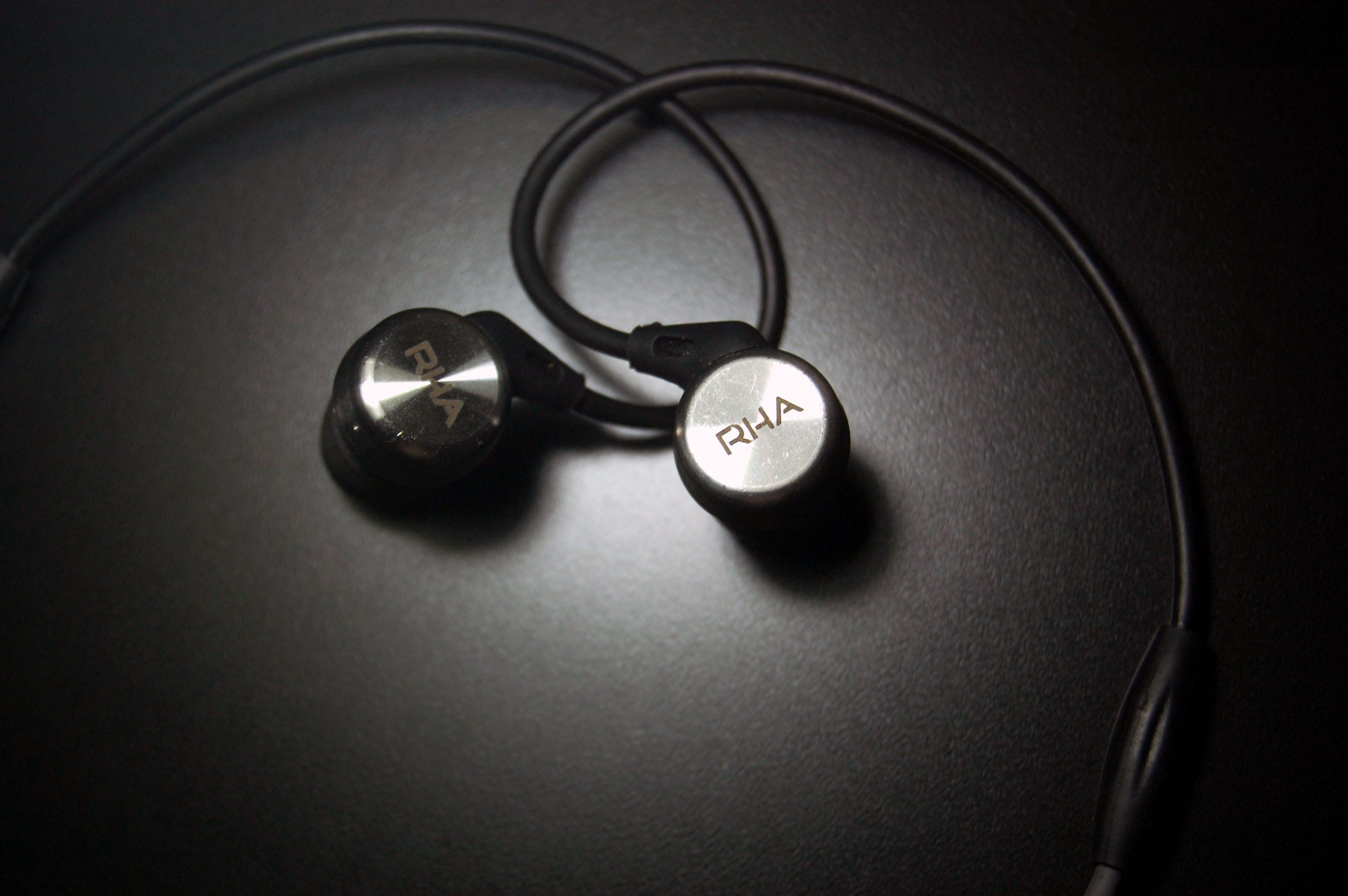 Análisis-MA750i-2