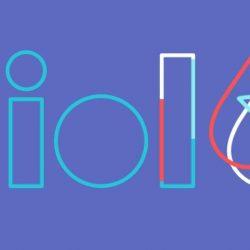 Google I / O 2016 todas las novedades Android