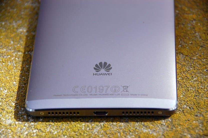 Huawei Mate 8 (11)