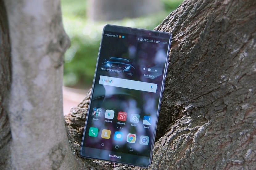 Huawei Mate 8 (13)