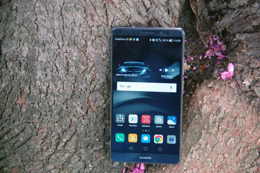 Huawei Mate 8 (14)