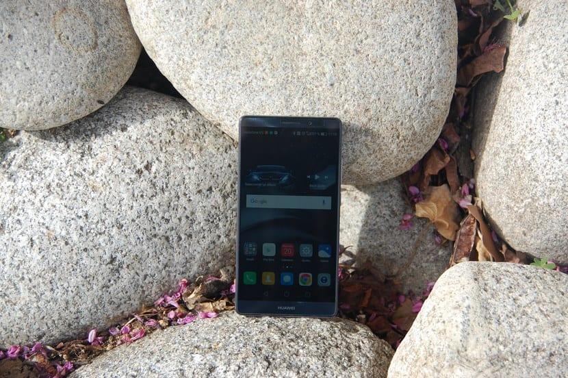 Huawei Mate 8 (16)