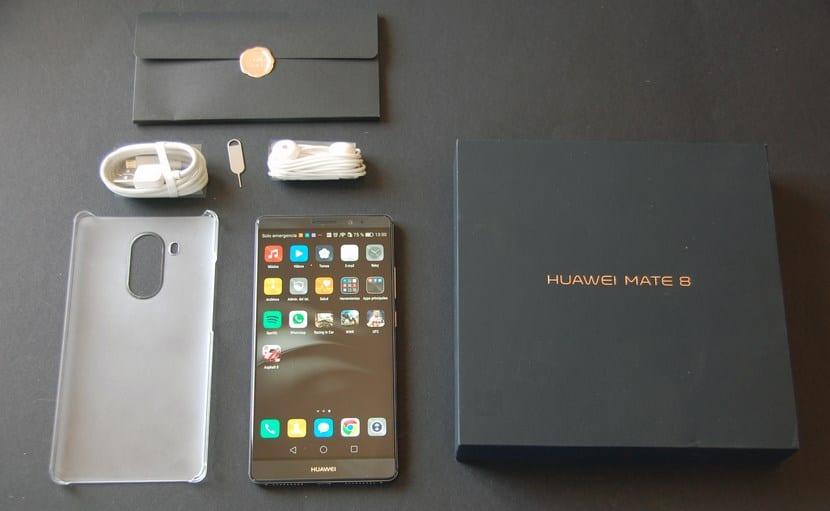 Huawei Mate 8 (5)