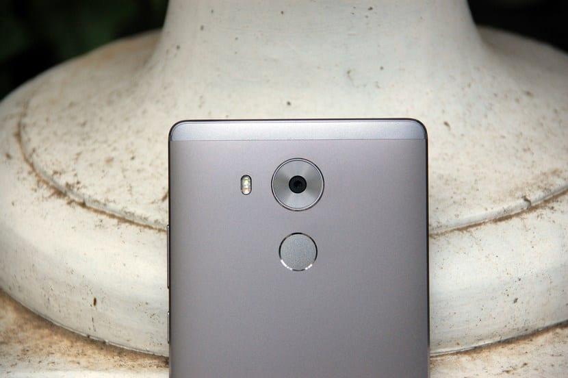 Huawei Mate 8 (8)