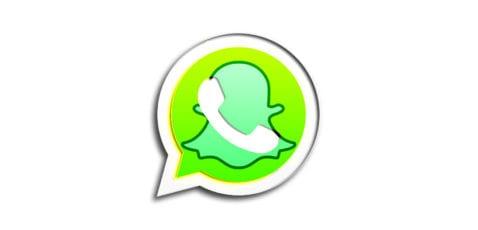 Cómo enviar mensaje que se autodestruye WhatsApp