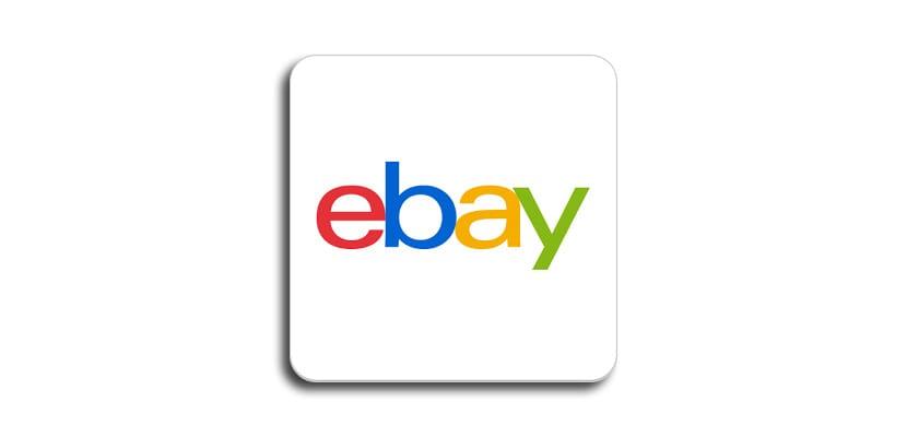 APK descarga ya la nueva y renovada aplicación de Ebay