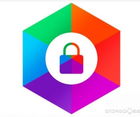 Protección Android