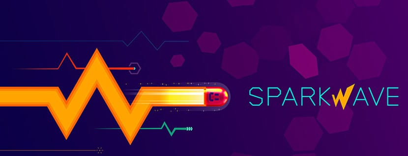 Sparkwave