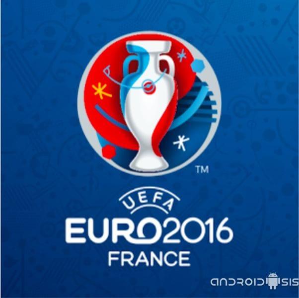 todo-lo-que-debes-conocer-acerca-de-la-eurocopa-2016-4