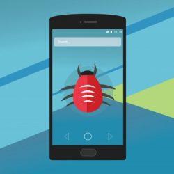 El malware Godless afecta al 90% de dispositivos Android