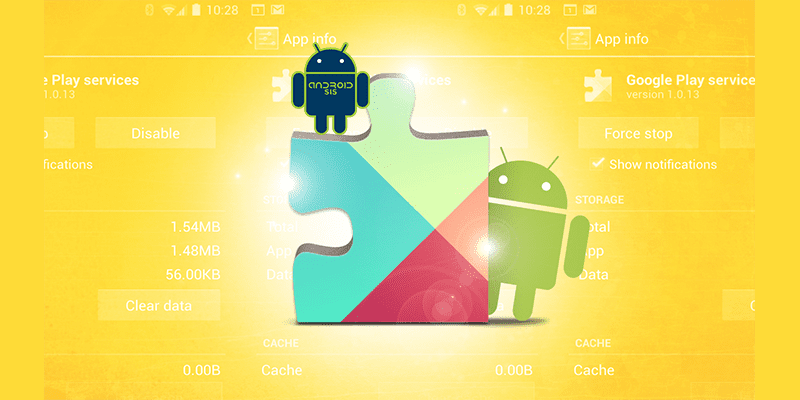 google play services latest apk for android 4.2.2