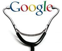 Google quiere ser tu médico personal