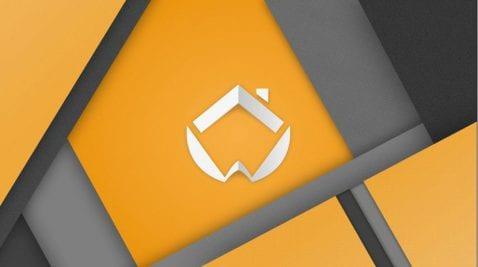 ADW Launcher 2.0