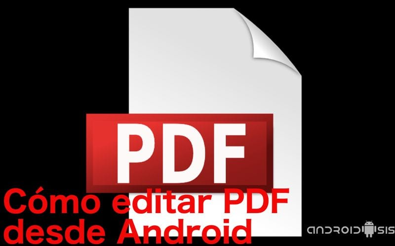 how to print pdf from android