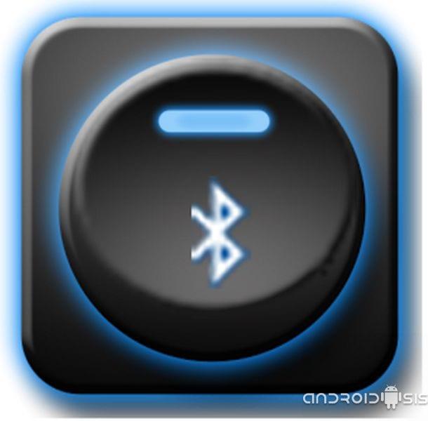 crear-una-barra-de-accesos-directos-en-el-telon-de-notificaciones