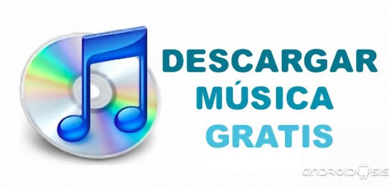 MP3teca ~ Descargar Musica MP3 Gratis