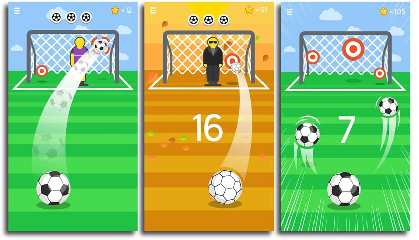 Ketchapp Android