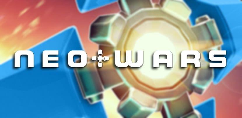 NeoWars