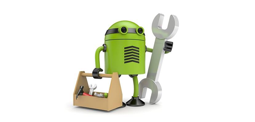 Qué son los servicios de Google