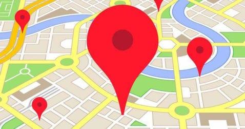 Google Maps ofrecerá un modo Sólo Wi-Fi