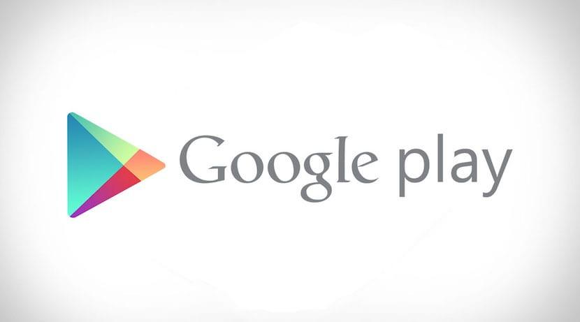 Google Play Store reduce aún más el tamaño de las actualizaciones