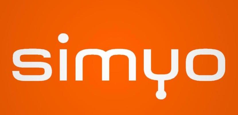 Simyo lanza un bono de llamadas ilimitadas