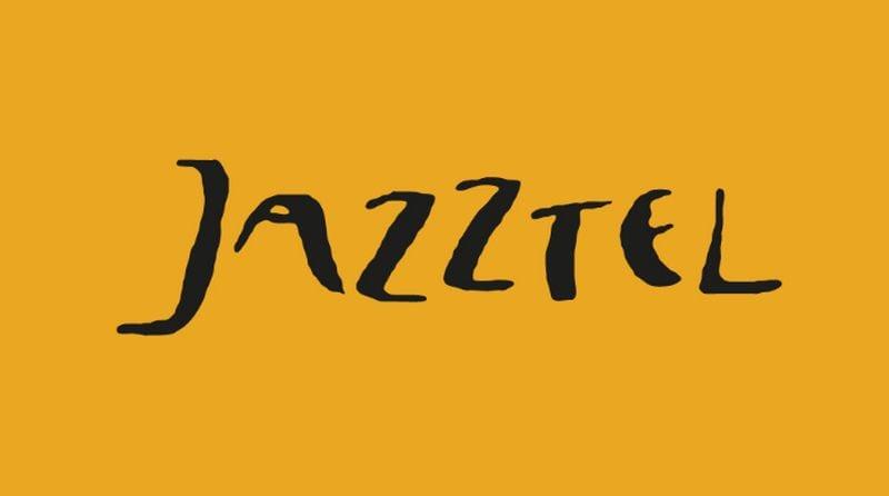 Desactivar buzón de voz jazztel