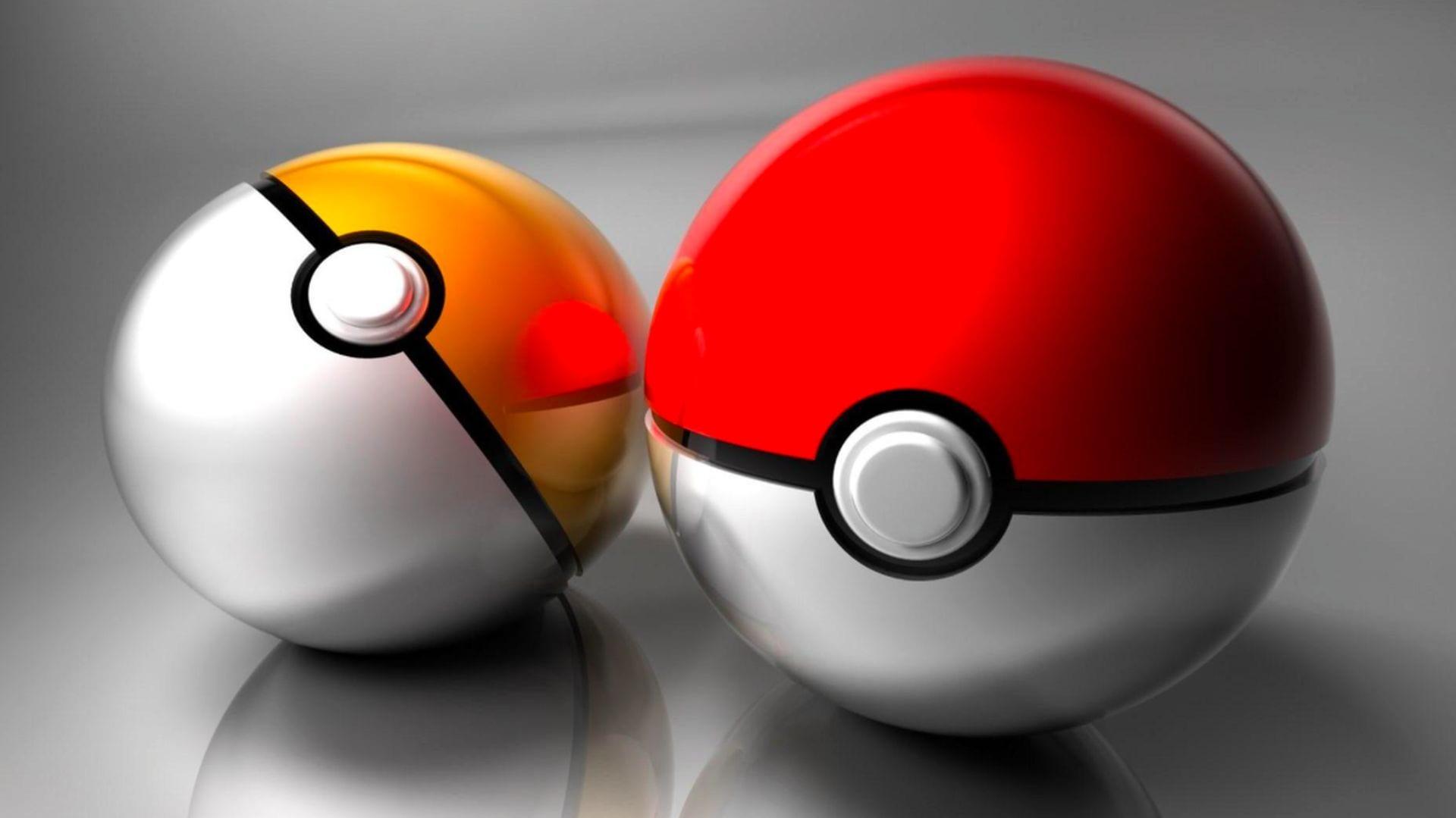 [APK] Descargar e instalar Xposed Pokemon, la mejor manera de cazar Pokemons sin salir de casa, incluso en terminales Samsung