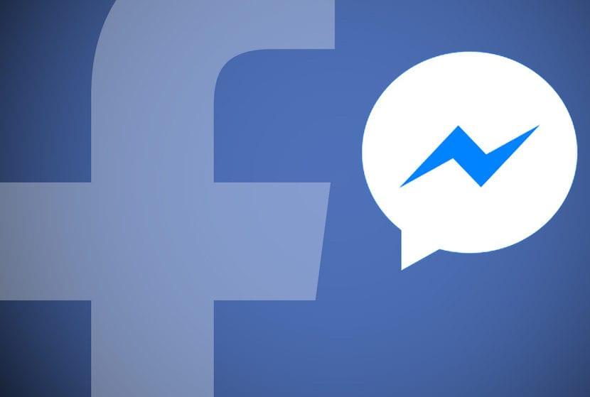 Facebook Messenger anuncia el cifrado de extremo a extremo