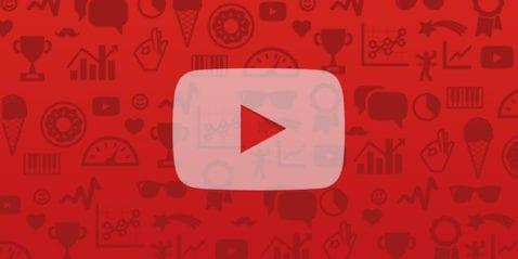 YouTube lanzará un servicio de tv online el próximo año