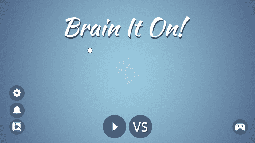Brain It On! (2)