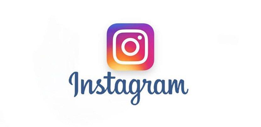 Instagram permitirá a los usuarios filtrar los comentarios de las publicaciones