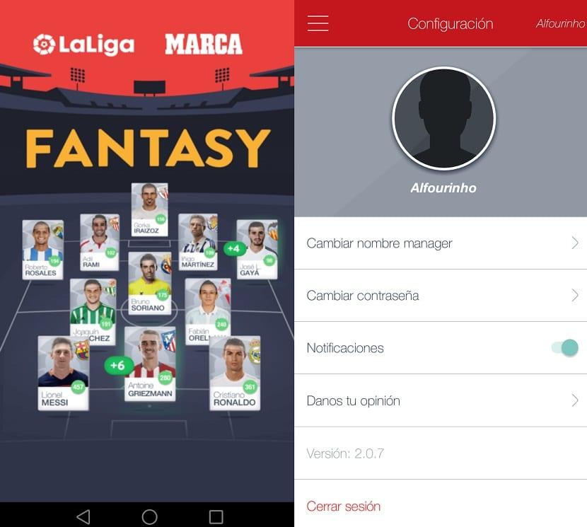 LaLiga Fantasy Marca Analisis (1)