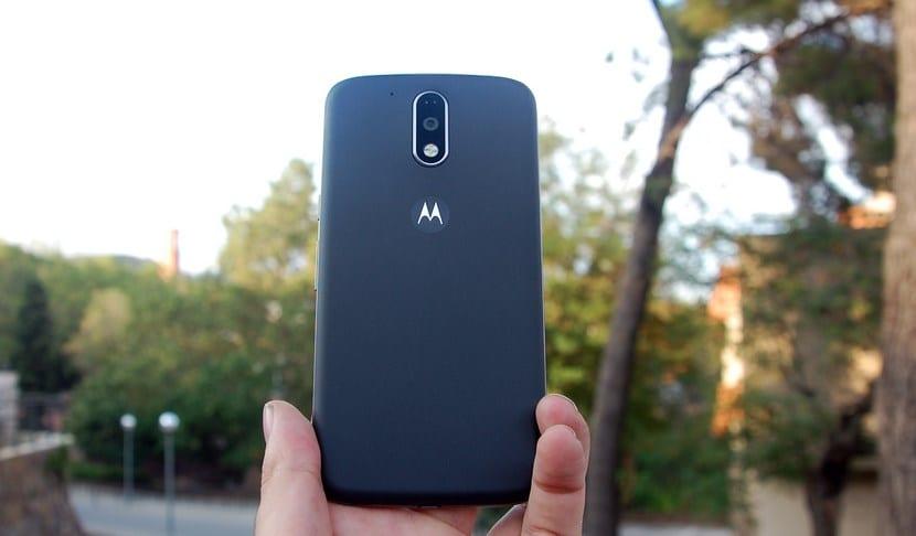 Moto G4 Plus (5)