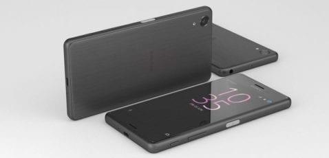 Android 7.0 Nougat llegará a estos modelos de Sony Xperia Z y Xperia X