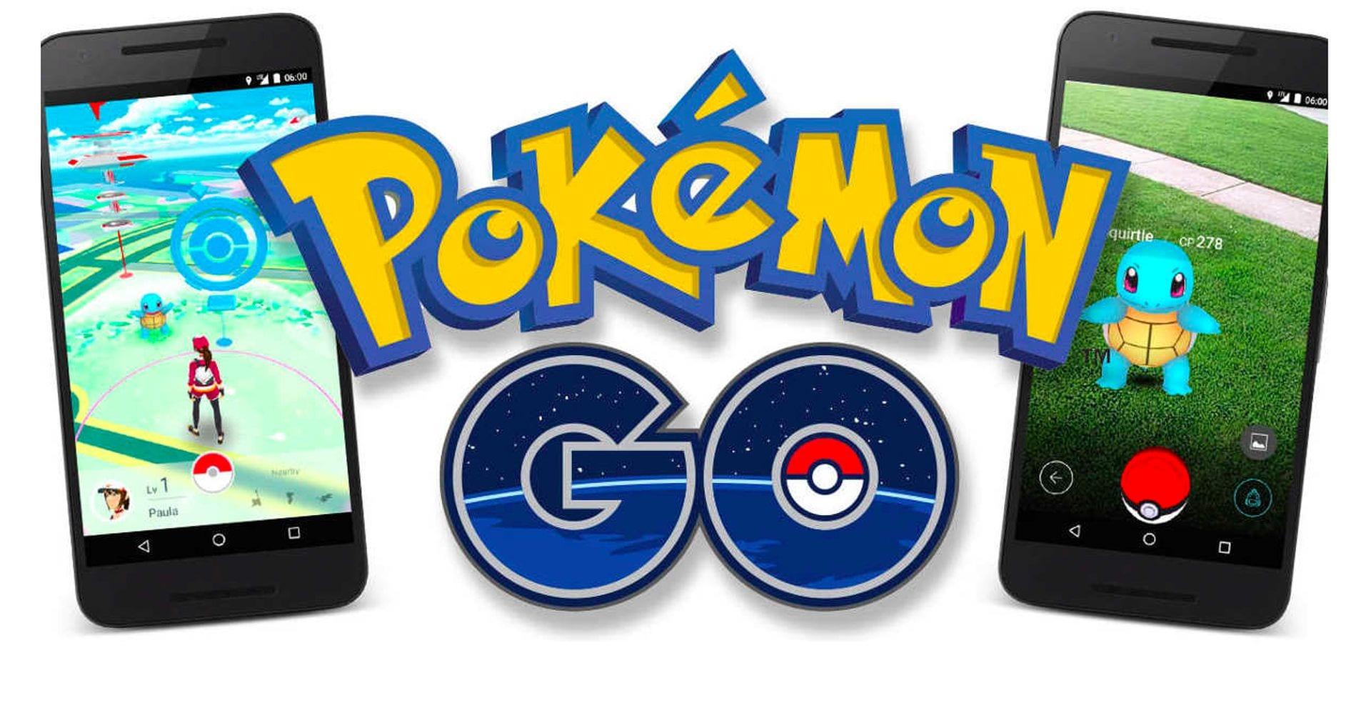 [APK] Descargar e instalar la nueva versión de Pokemon Go, conoce todas las novedades incluidas