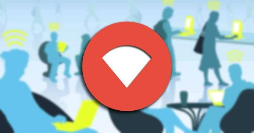 Cómo eliminar aparatos conectados a tu red Wi-Fi® con tu teléfono Android