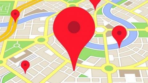 No importa lo que hagas, Android siempre rastrea tu localización