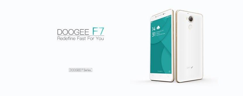 doogee-f7-1