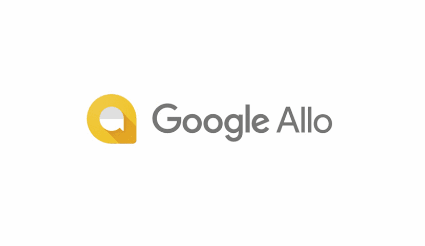 Allo ya está disponible en Android e iOS