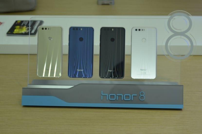 Honor 8 (1)