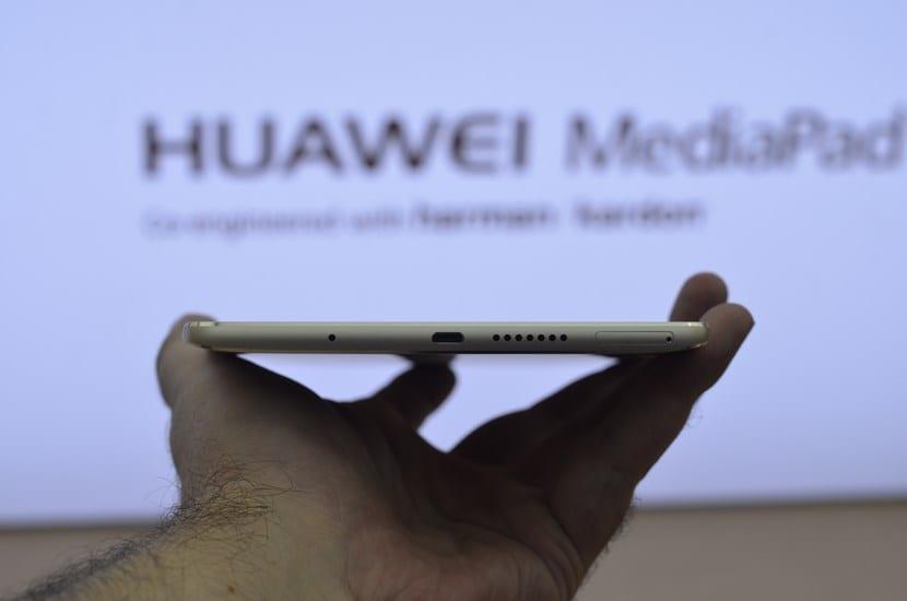 Huawei MediaPad M3 (2)