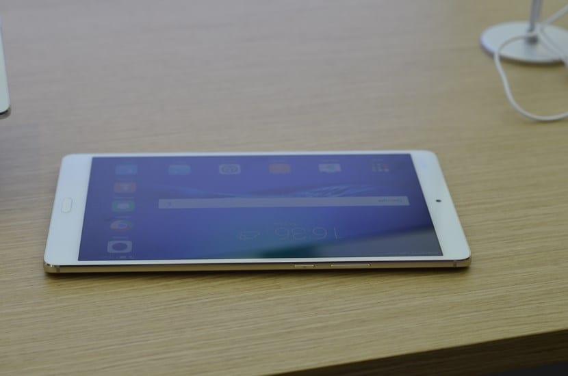 Huawei MediaPad M3 (3)