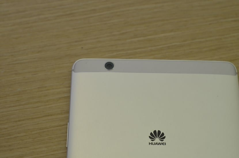 Huawei MediaPad M3 (5)