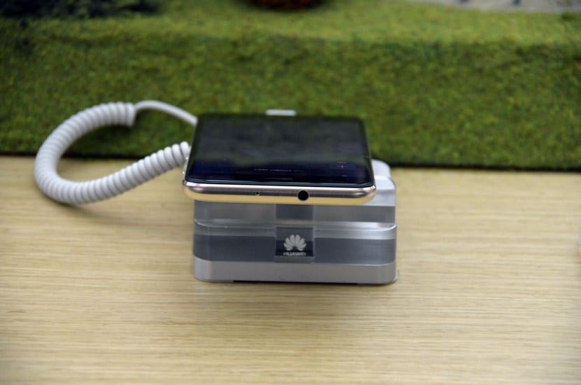 Huawei Nova (3)