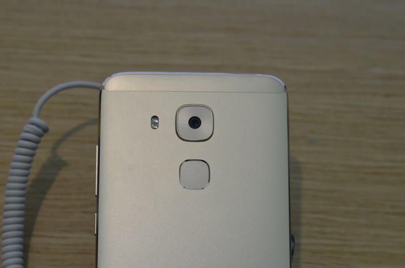 Huawei Nova Plus (2)