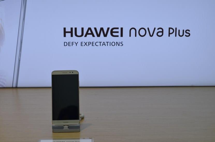 Huawei Nova Plus (3)