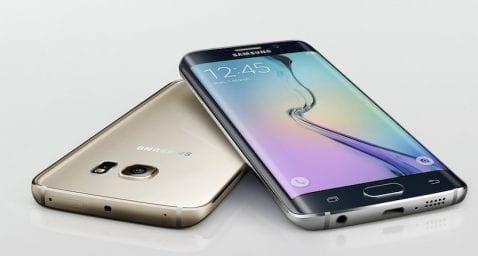 El Samsung Galaxy S8 podría llegar antes de lo esperado y sin conector jack