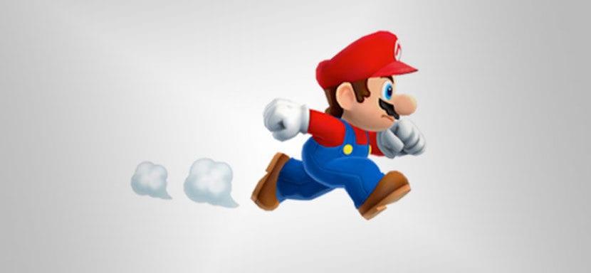 """Super Mario Run llegará """"en algún momento"""" a Android"""