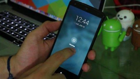 Los usuarios de Android son más honestos y humildes